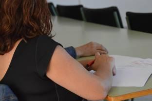Educación lanza formación para mejorar la competencia en lenguas extranjeras entre el profesorado