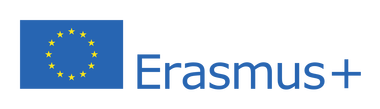 Convocatoria Erasmus+ 2017