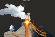 HTML5: El Archipiélago de los Volcanes