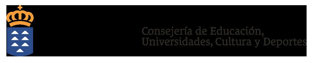 Portal del entorno EcoEscuela 2.0