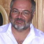 Santana Cruz, Alfredo