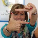 Piñero Carrillo, Elisa María