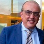 Ramírez Morales, Manuel J