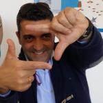 Fortes Gómez, Manuel Sergio
