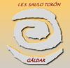 logo_revista_2