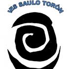 Coordinación de ámbito y plan de comunicación lingüística del IES Saulo Torón -curso 17/18