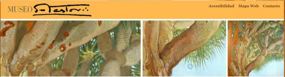 museum las palmas