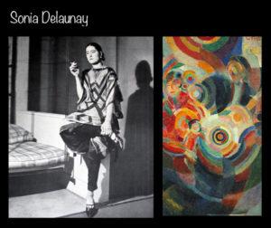 https://www.artsy.net/artwork/sonia-delaunay-coat-made-for-gloria-swanson