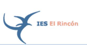 Erasmus+ IES El Rincón