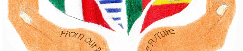 cropped-logo-rootfut-pequeno.jpg
