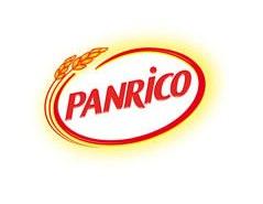 panrico