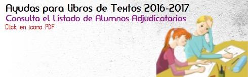 imagen_ayuda_libros-de-texto-2016