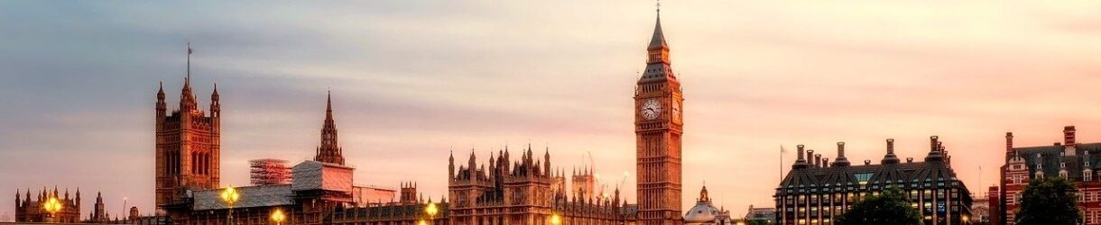 cropped-london.jpg
