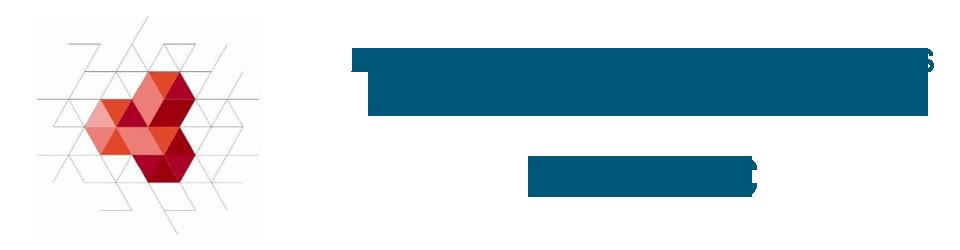 Red de Centros ACEMEC