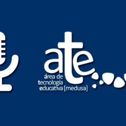 Radio Digital. Área de tecnología educativa