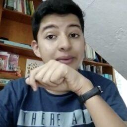 Dario Hernández
