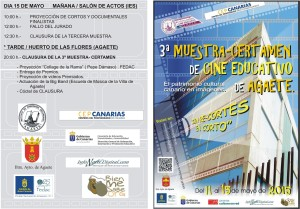 DIPTICO EXTERIOR 2015(1)