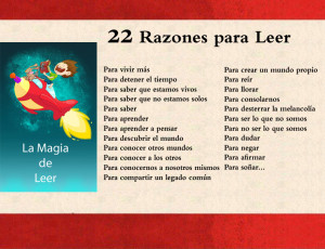 22-razones-para-leer
