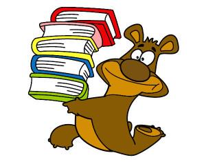oso-con-libros-colegio-pintado-por-seysmar-9838650