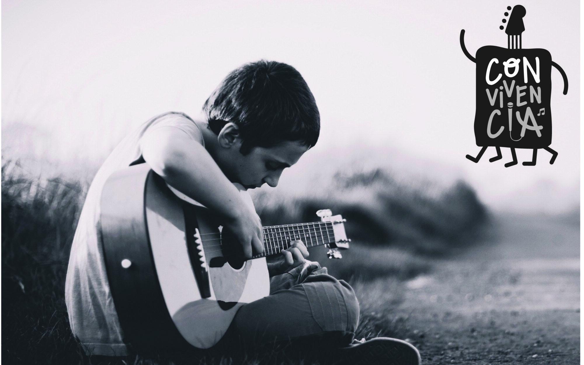 Música para la convivencia