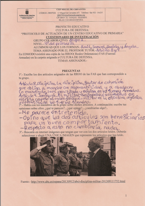 GRUPO_DOS_CUARTO_PRIMARIA_1-2
