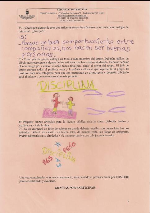 GRUPO_DOS_CUARTO_PRIMARIA_2-2