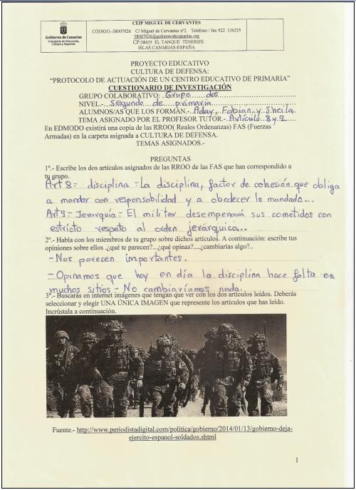 GRUPO_DOS_SEGUNDO_PRIMARIA_1-2