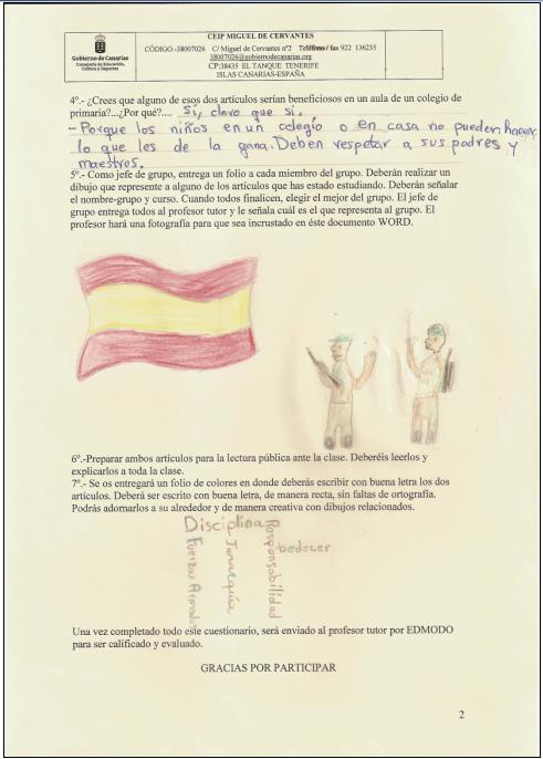 GRUPO_DOS_SEGUNDO_PRIMARIA_2-2