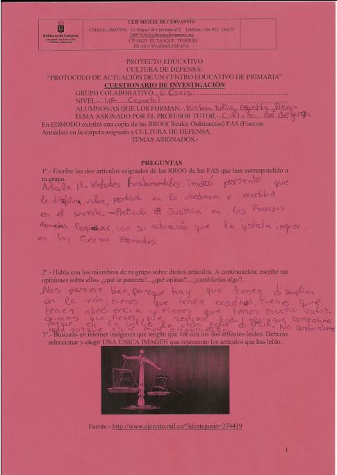GRUPO_SEIS_CUARTO_PRIMARIA_1-2
