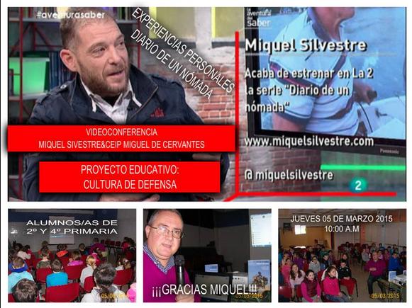 MIQUEL_SILVESTRE_VIDEOCONFERENCIA