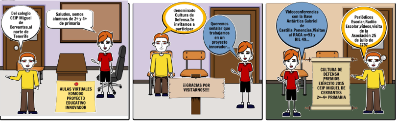 PRESENTACIÓN_PROYECTO_COMIC_CULTURA_DE_DEFENSA