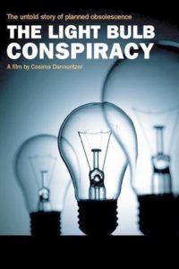 the-light-bulb-conspiracy-300x450
