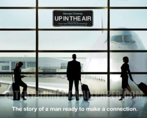 up_in_the_air01