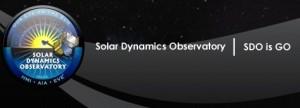 Observatorio_solar