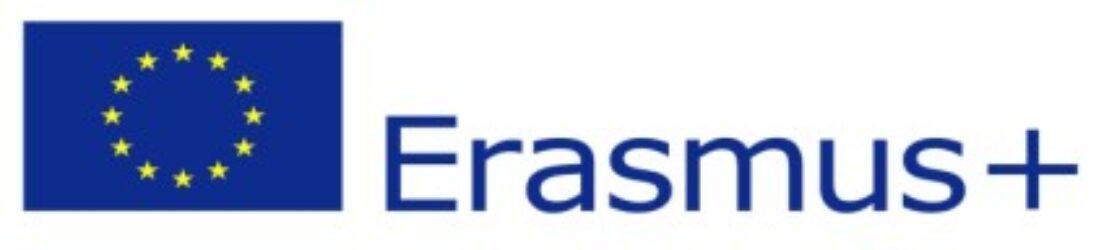 Erasmus+ Ciudades al borde del mar