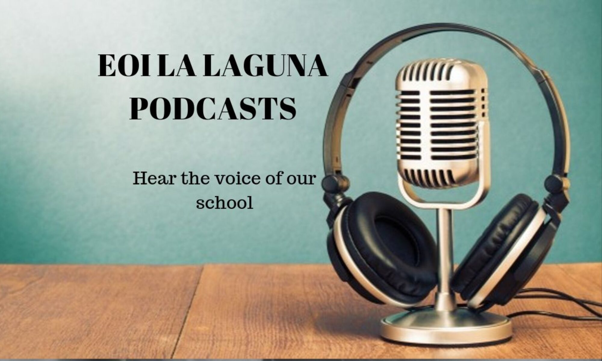 EOI LL Podcasts