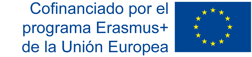 ERASMUS PLUS IES EL GALEÓN: APRENDER EN EL MUNDO: DESDE EL AULA HACIA EUROPA