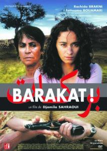 Cartel Barakat