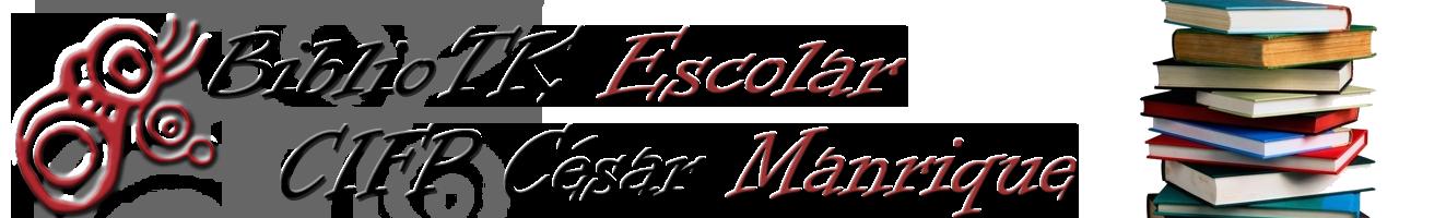 Logotipo y anagrama