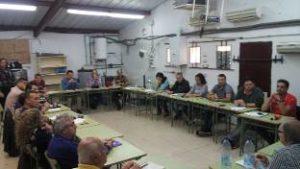 2016-11-19-clausura-curso-ingenio-manuel-jorge1