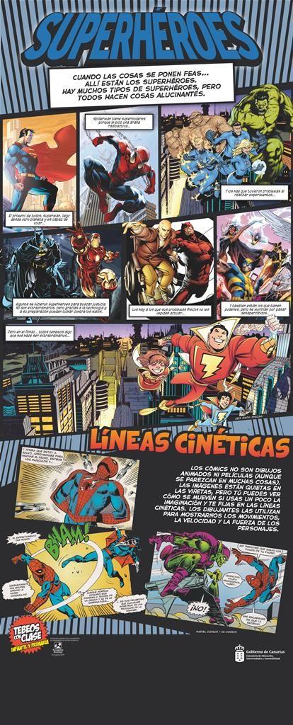 04 superheroes 150 20