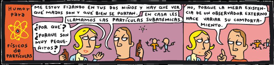 Mauro Entrialgo, Plétora de Piñatas (2011), en el diario Público.
