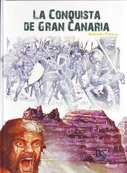 Portada del libro de Antonio Perera (2015)