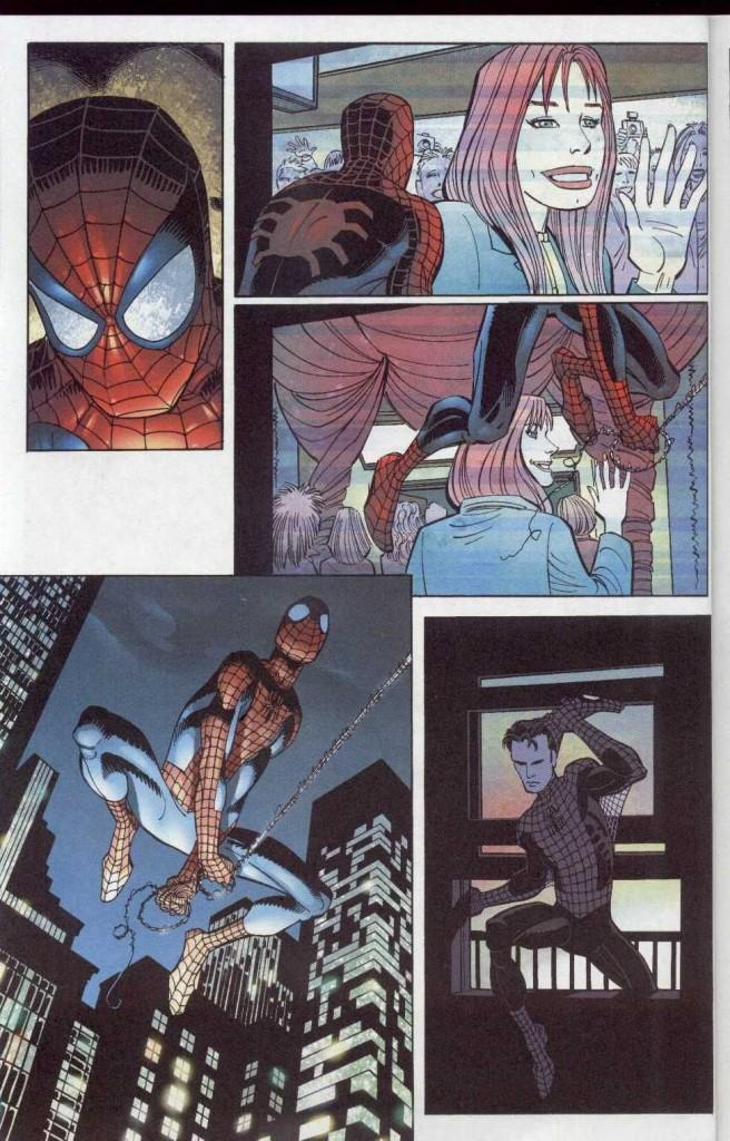 06 .- spiderman