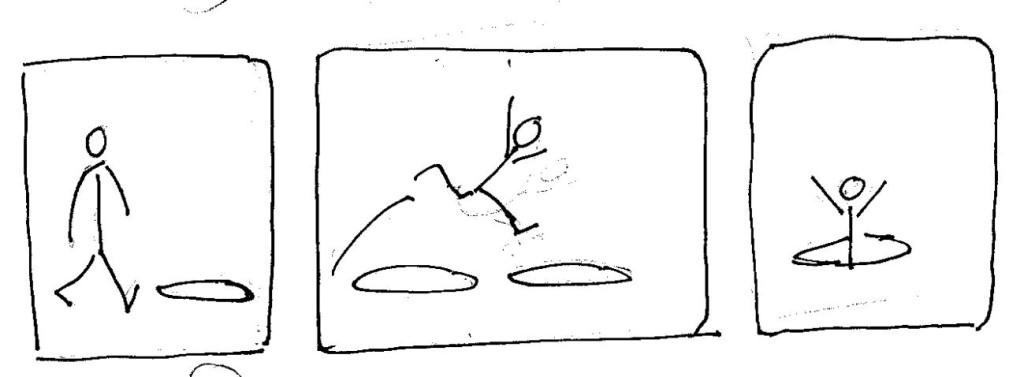 Dibujo02