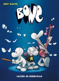 bone1bolsillo