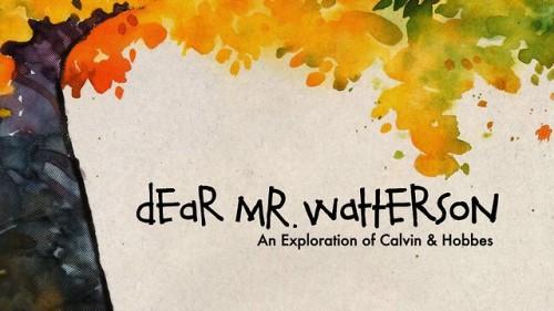 Dear-Mr-Watterson