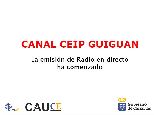 canal12