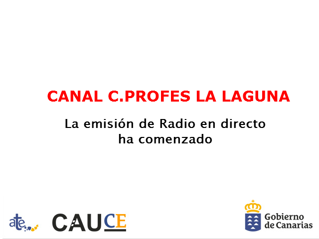 canal16