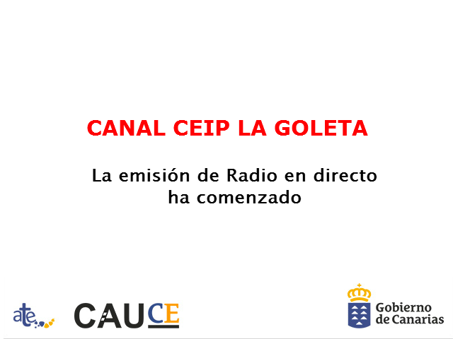 canal18